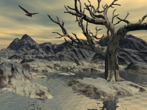 20070516114138-paisajes-rio-y-nieve.jpg