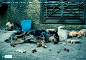 20070516121518-perro-enfermo.jpg