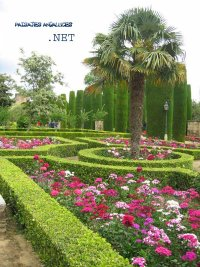 20070517122420-paisajes.-jardines-de-andalucia.jpg