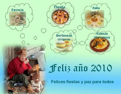 20091223020508-pensando-en-la-gastronomia-l.jpg