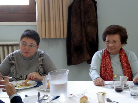 20100314234912-isabel-y-lola.jpg