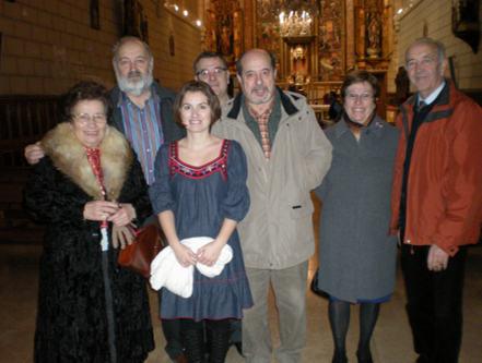 20100314235457-grupo-en-la-iglesia.-.jpg