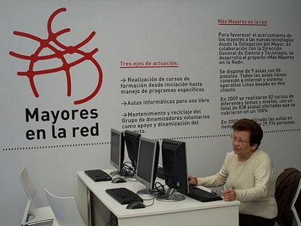 20100412014509-mayores-en-la-red.jpg