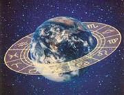 Blog sobre Astrología