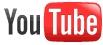 20100418110125-youtube.jpg