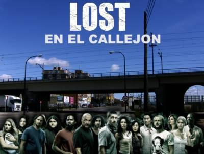 20100529170030-lost.jpg