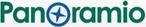 20100723103226-header-logo.png