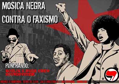 20061116204905-musica-negra-contra-el-fascismo.jpg