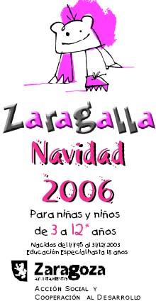 20061117112248-zaragalla.jpg