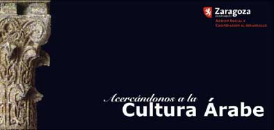 20061117113150-cultura-arabe.jpg