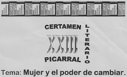 20061125195003-mujeres-picarral.jpg