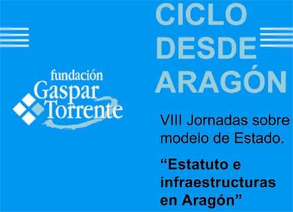 20061214210833-ciclo-torrente.jpg