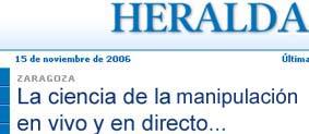 20061229092840-heraldo.jpg