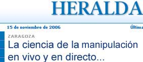 20070221115515-heraldo.jpg