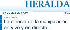 20070515092050-heraldo.jpg