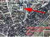20071127210420-archivo-nacional-de-cataluna-web.jpg