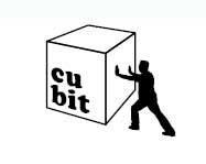 20080221093507-cubit.jpg