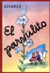 20060518103254-el-parvulito-antonio-alvarez-small.jpg