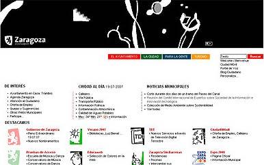 20070719120345-web.jpg