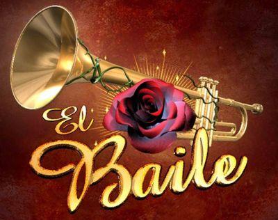 20100130231320-el-baile-400-316.jpg