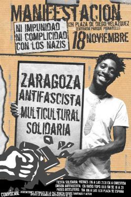 20080319200854-zgz-antifascista.jpg