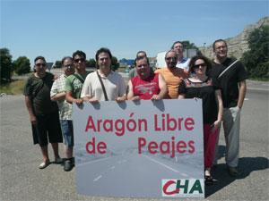 20080730180937-aragon-libre-de-peajes.jpg