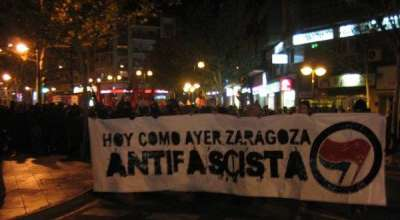 20081121193158-zgz-antifascista-ii.jpg