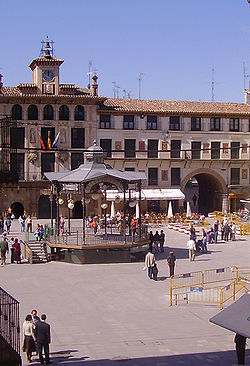 20090204163712-tudela.jpg