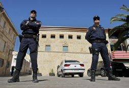 20090331183907-ayuntamiento-de-la-muela-operacion-molinos-.jpg