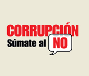 20091204214004-no-a-la-corrupcion.jpg