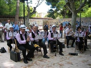 20061201014021-banda-parquedelicias-24-09-06-006.jpg