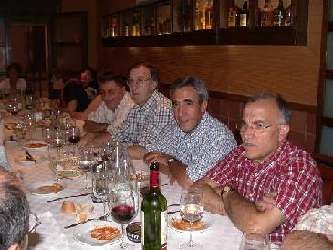 20061105205828-boda-carlos-1332.jpg