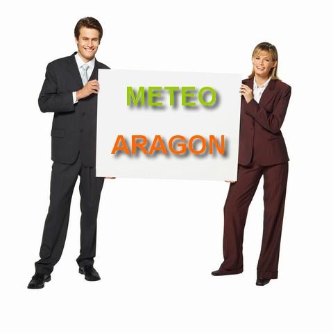 20090113125406-meteo-aragon.jpg