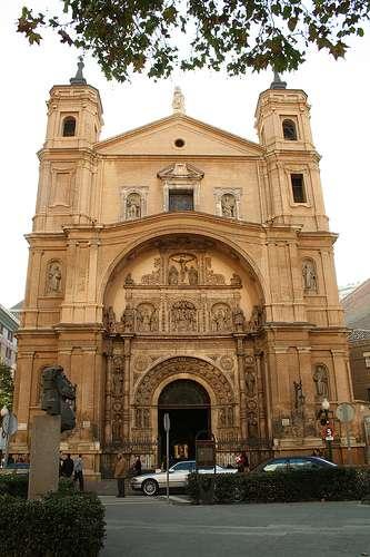 20090320173454-santa-engracia.jpg