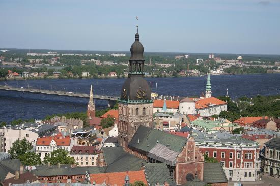 20090320172354-view-on-riga.jpg