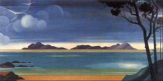 20100324113903-islas-cies.jpg