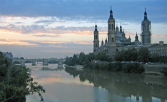 20080422160531-ebro.jpg
