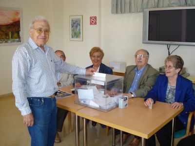 20080426093910-presi-vota.jpg