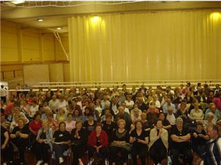 20080528204803-grupo.jpg
