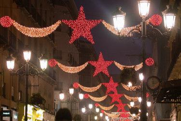 20081201131544-luces.jpg