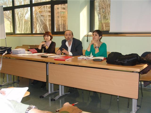 20090205203121-reunion-de-juntas-1.jpg.jpg