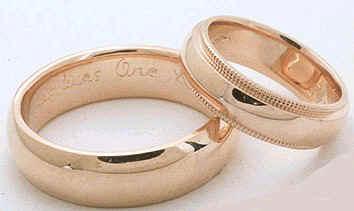 20090213144452-argollas-matrimonio.jpg