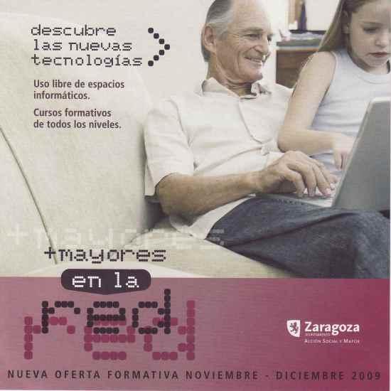 20091006001005-portada-cursos.jpg