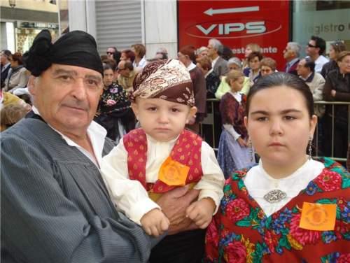 20091016212139-abuelo.jpg