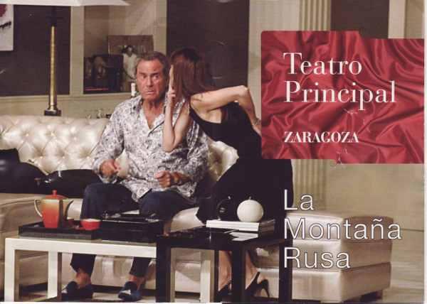 20100219203050-teatro-p.jpg
