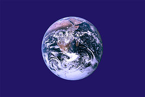 20100422102422-290px-earth-flag-pd-1-.jpg