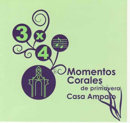 20100505212043-corales-2.jpg