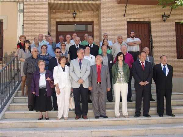 20100525202854-gobierno.jpg