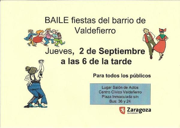 20100827151825-baile.jpg
