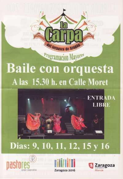 20101001194958-baile.jpg